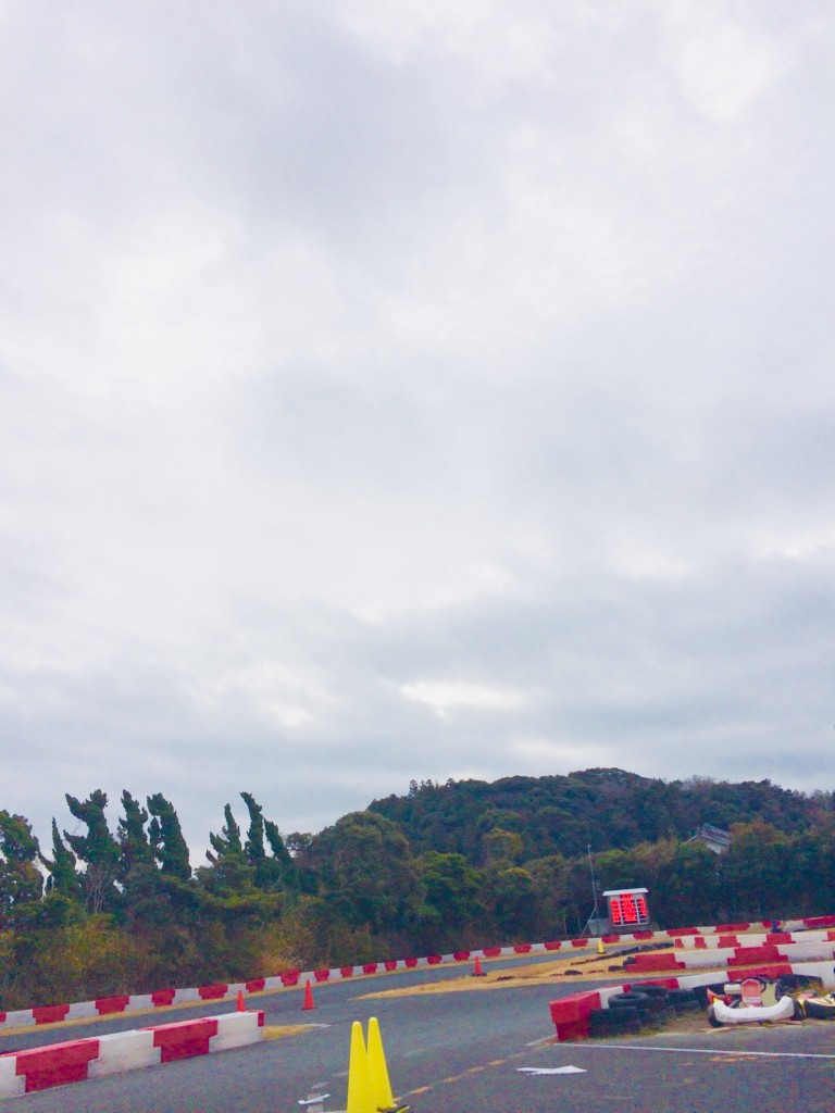 IMG_E3381[1]