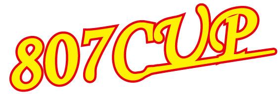 807ロゴ