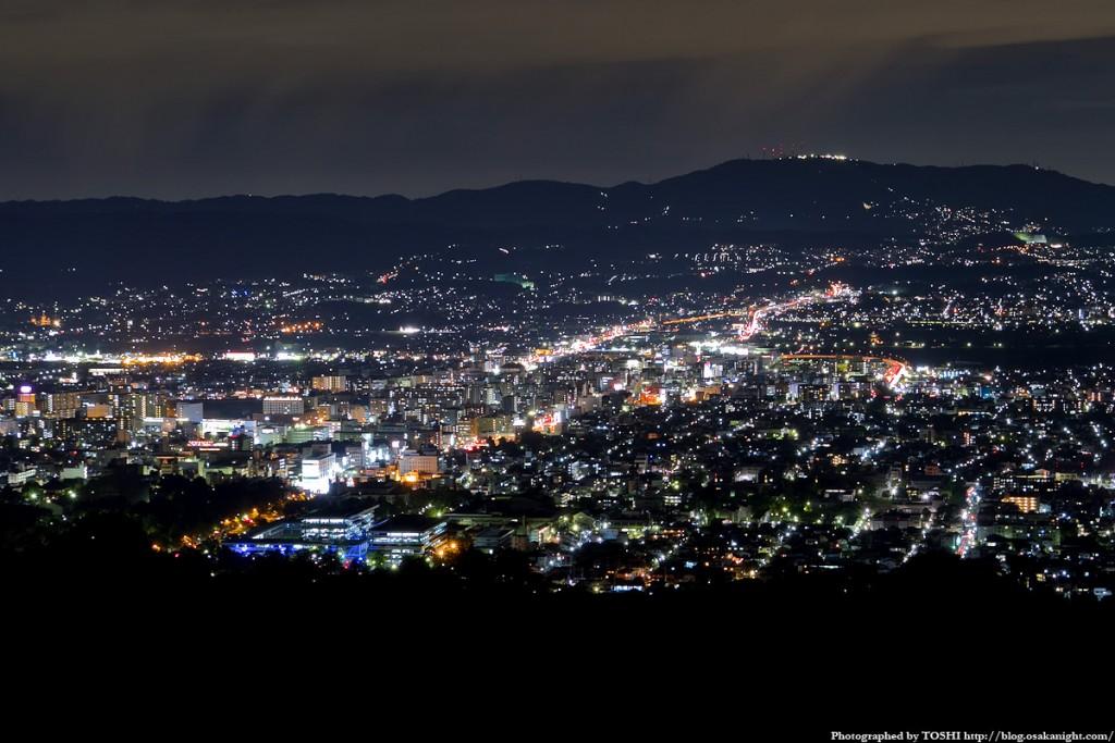 wakakusayama_night02