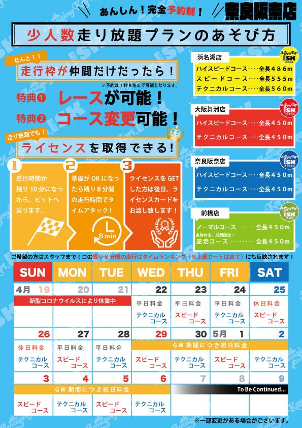 hanna_yoyakusei_cs2pol