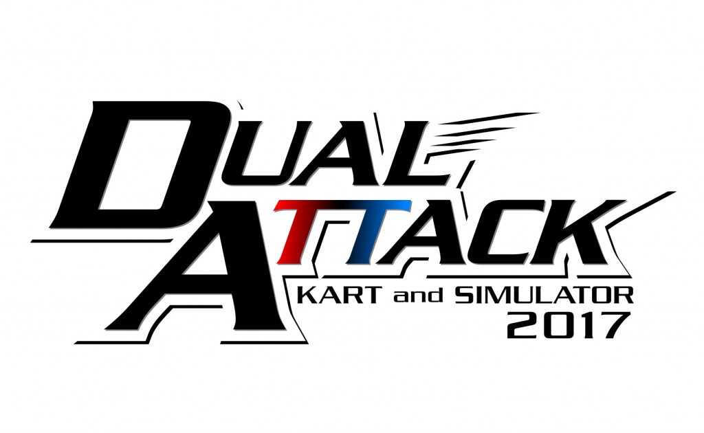 logo_DUAL%20ATTACK_White