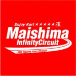 maishima