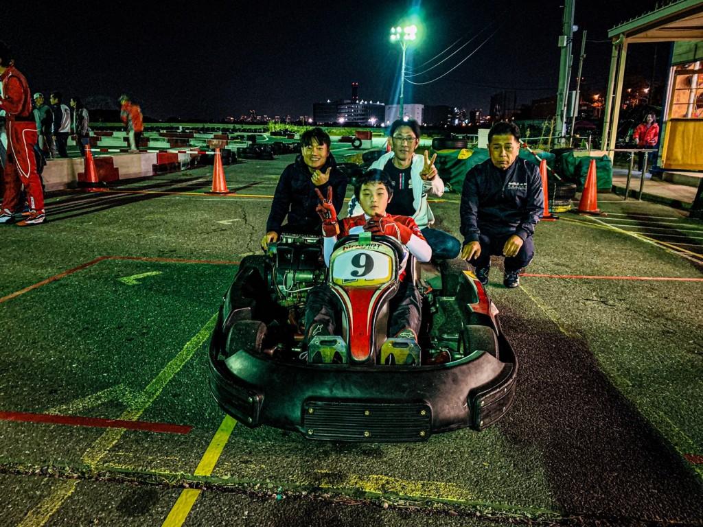 第17回8時間耐久レース写真_191122_0002